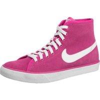 Nike Wmns Primo Court Mid