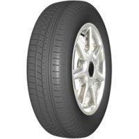 Cooper Tire CS2 185/65 R15 88H
