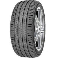 Michelin Latitude Sport 3 275/45 R20 110V