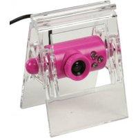 basicXL BXL-WEBCAM 2 (pink)