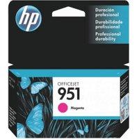 HP CN051AE