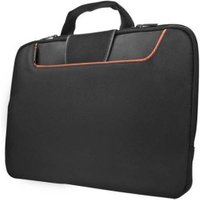 Everki Commute Laptop Sleeve 11,6 black