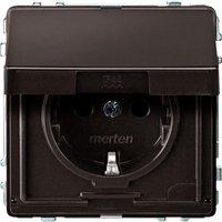 Merten MEG2310-7215