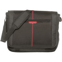 Verbatim Berlin Messenger Bag (49856)