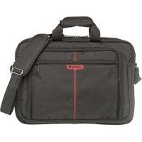 Verbatim London Slim Notebook Case (49855)