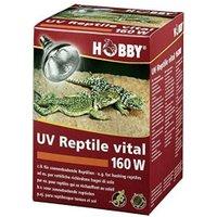 Hobby UV Reptile vital 160W