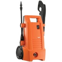 Vax Power Wash 1700 W