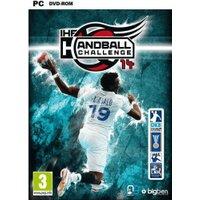 IHF Handball Challenge 14 (PC)