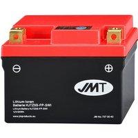 JMT Lithium HJTZ7S-FP