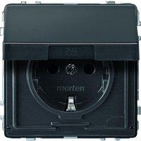 Merten MEG2310-7214