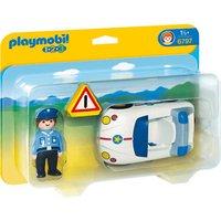 Playmobil 6797