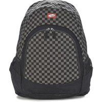 Vans Van Doren Backpack black/charcoal
