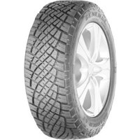 General Tire Grabber AT 235/55 R19 105H