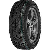 Dunlop Econodrive 195/65 R16C 100/98T