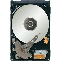 Seagate Laptop Thin HDD 320GB (ST320LM010)