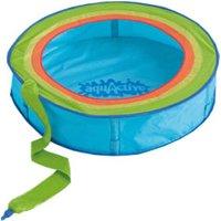 Worlds Apart Aqua Active Water Rainbow Ball Pool