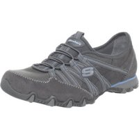 Skechers Bikers Verified Women