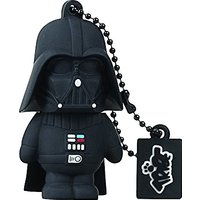 Tribe Star Wars Darth Vader 8GB