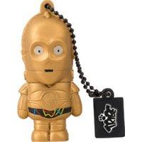 Tribe Star Wars C-3PO 8GB