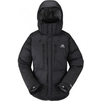Mountain Equipment Annapurna Jacket Men black