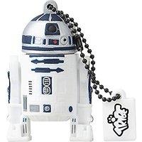 Tribe Star Wars R2-D2 8GB