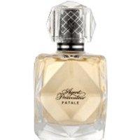 Agent Provocateur Fatale Eau de Parfum (50ml)