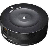 Sigma USB-Dock Nikon