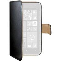 Celly Case Wallet (Lumia 625)