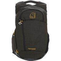Nordisk Aalborg Backpack