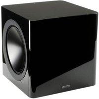 Monitor Audio Radius 390 (Black)