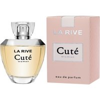 La Rive Cute for Woman Eau de Parfum (100ml)