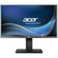 Acer B326HULbmiidphz