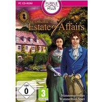 Jane Austen's Estate of Affairs (PC)