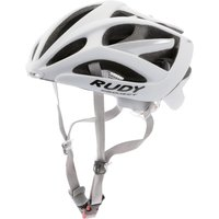 Rudy Project Airstorm white matte