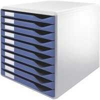 Leitz A4 Drawer Cabinet Organiser