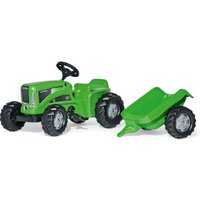Rolly Toys 620005