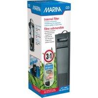 HAGEN Marina i25 Internal Filter (A131)