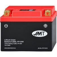 JMT Lithium HJTX20H-FP