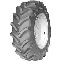 Firestone R4000 360/70 R20 129/126 A8/B
