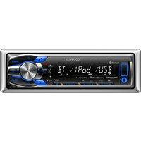 Autoradio Kenwood KMRM308BTE protégé contre les projections deau 1 pc(s)