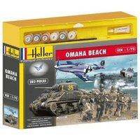 Heller Omaha Beach (53003)