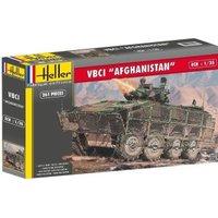 Heller VBCI Afghanistan (81147)