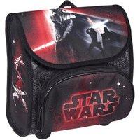 Undercover Scooli Preschool Bag Star Wars (SWAK8240)