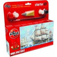 Airfix HMS Victory (55104)