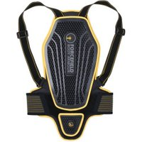 Forcefield Body Armour Pro L2K Evo