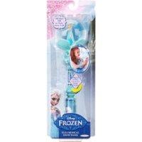 Jakks Disney Frozen Elsa Musical Snow Wand