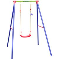Hudora Childrens Swing HD 200