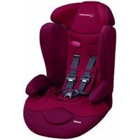Bébé Confort Trianos Safe Side Raspberry Red