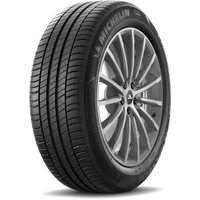 Michelin Primacy 3 215/50 R17 95V