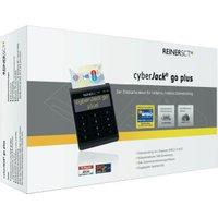 REINERSCT cyberJack Go plus